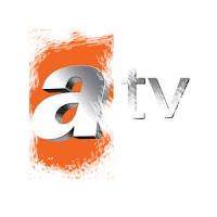 قناة atv التركية موقع دراما اونلاين