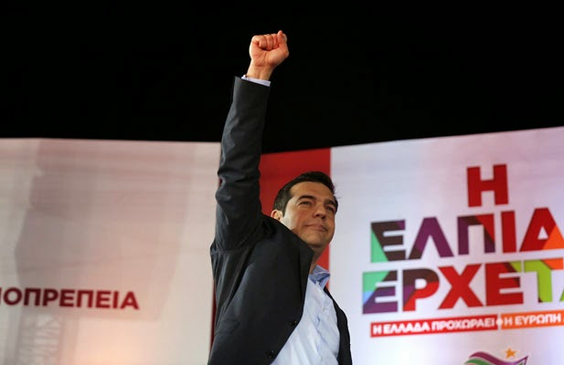 http://www.cfr.org/greece/syriza-victory-would-mean-europe/p36017