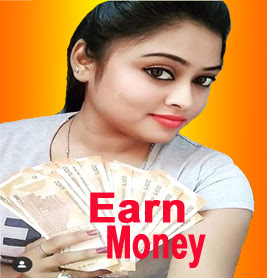 Money Income