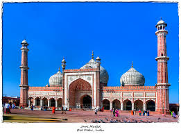 jama masjid, jama masjid in delhi, jama masjid delhi, jama masjid new delhi