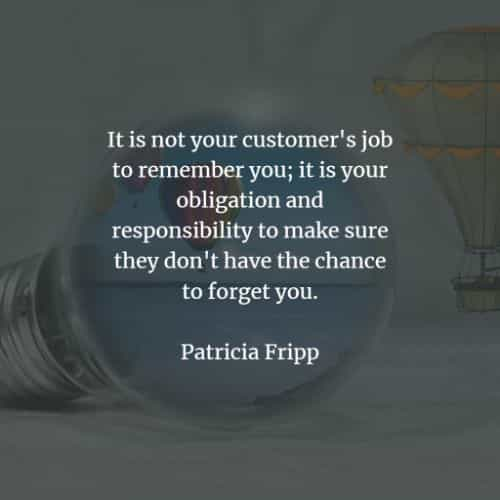Famous service quotes that give inspiration to others