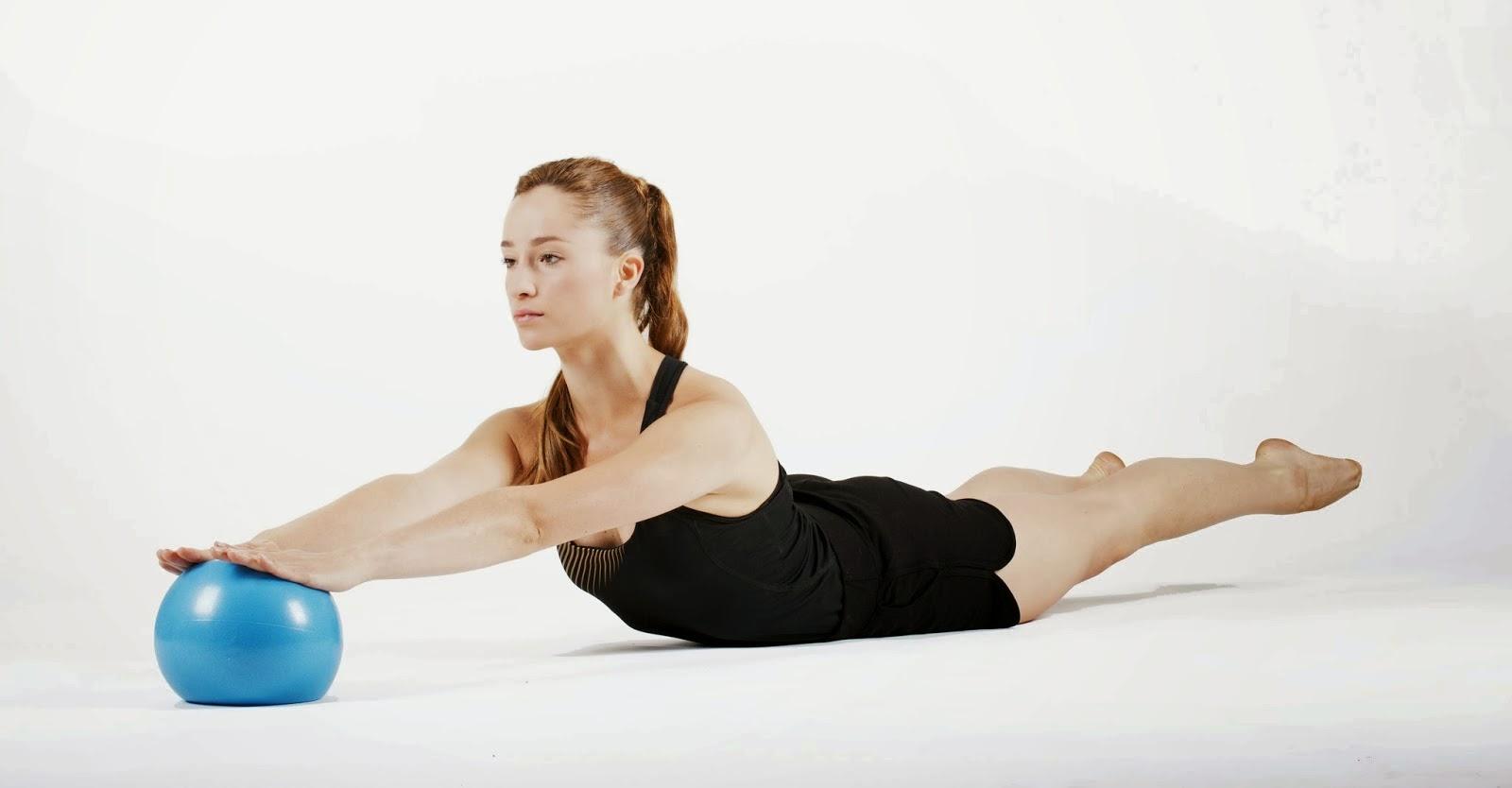 Forma Girmenin Formda Kalmanın Basit Yolları