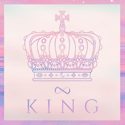 SE O – KING – Single