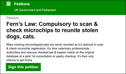 https://petition.parliament.uk/petitions/300010