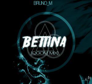 Bruno M - Bettina