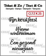 https://www.crealies.nl/nl/product/cltzk25
