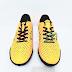 TDD362 Sepatu Pria-Sepatu Futsal -Sepatu Lotto  100% Original
