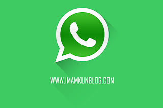 Cara Memasang WhatsApp di Windows Tanpa Emulator