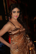 Sony Charista latest sizzling photos-thumbnail-11