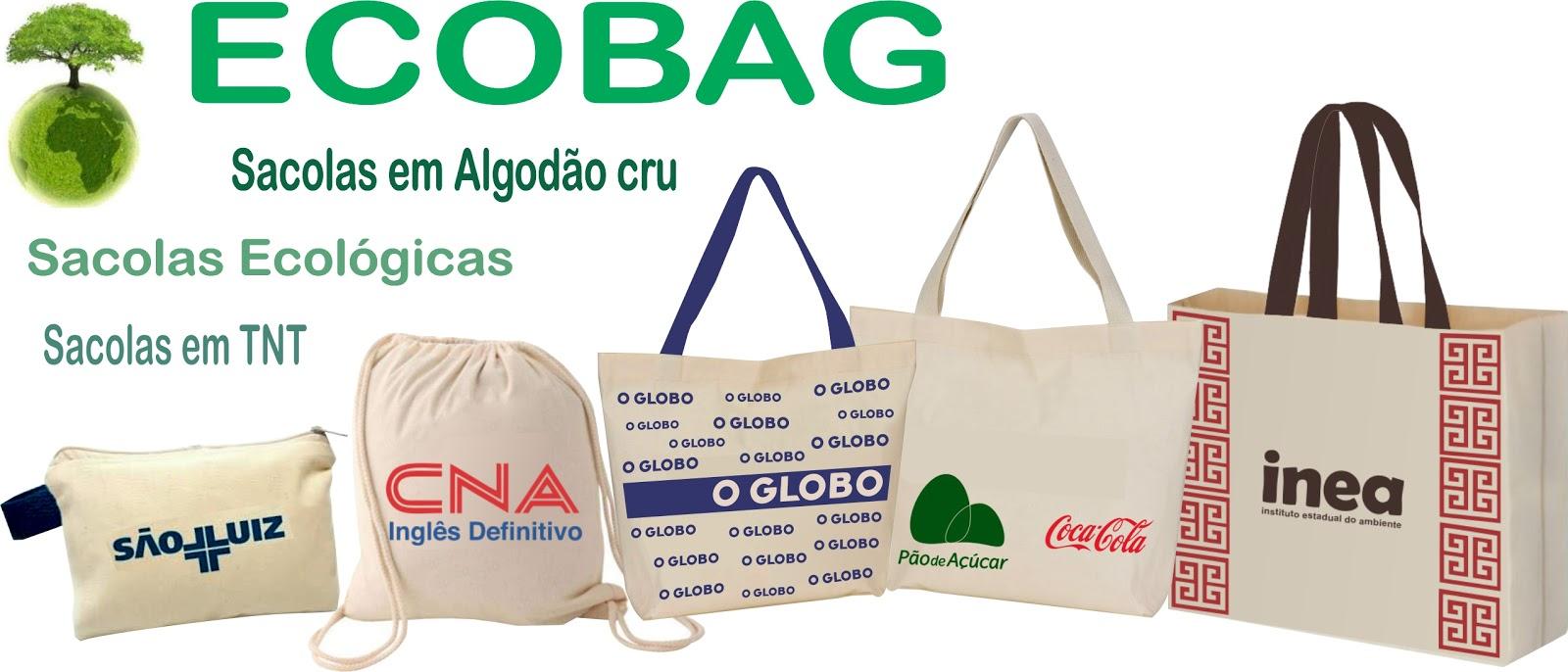 c06431240 Ecobag - Sacolas Ecológicas 81 9 8547-0187: 2015