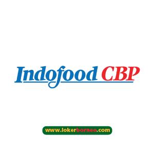 Lowongan Kerja Kalimantan PT Indofood CBP Sukses Makmur Tbk Tahun 2021