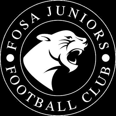 FOSA JUNIORS FOOTBALL CLUB