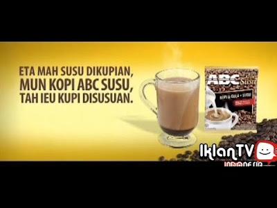 iklan minuman bahasa sunda