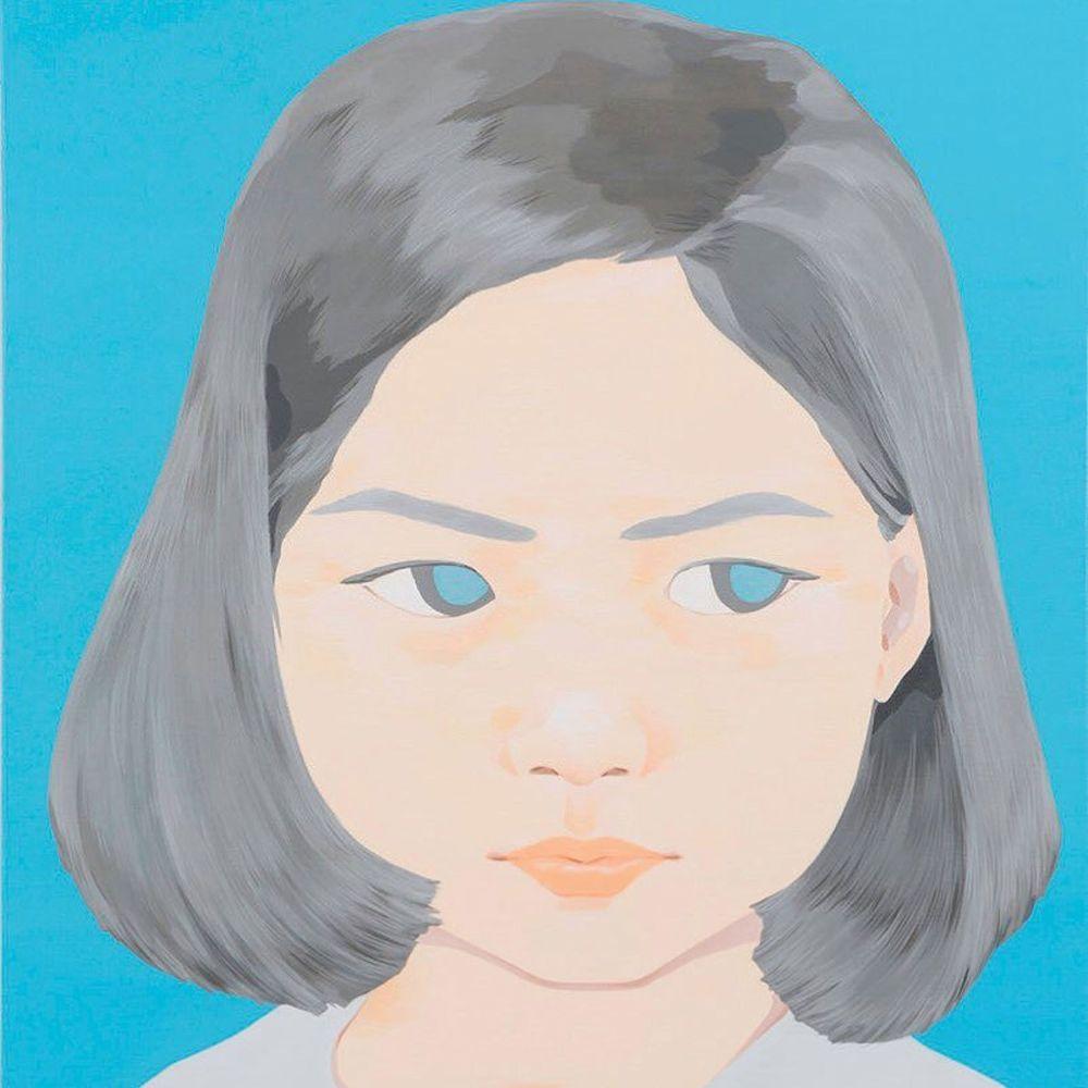 Zhangguyy – Your Song – Single