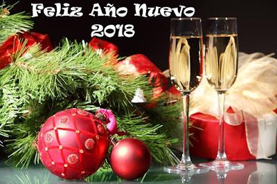 Resultado de imagen para postales de feliz año nuevo