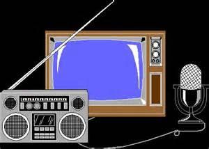 Two Years Engineering Trades -  Radio & TV Mechanic