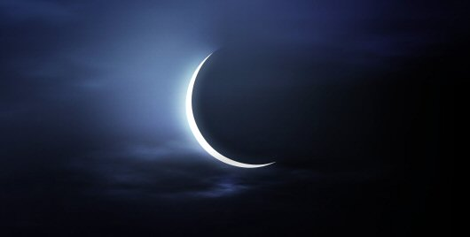 9/27 New Moon & Uranus-0-Pluto ~ Astrology Club Blogger Blog