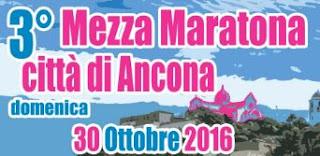 mezza-di-ancona