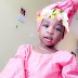 MPNAIJA GIST:Adorable photos of Davido's daughter rocking Yoruba native attire