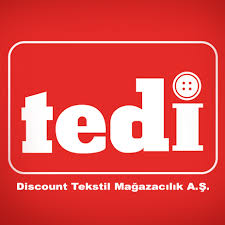Tedi'den Alışveriş Yapıyor musunuz?