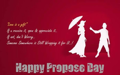 propose day picture free download