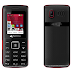 Micromax X380 Official Firmware Stock Rom/Flash File Free Download