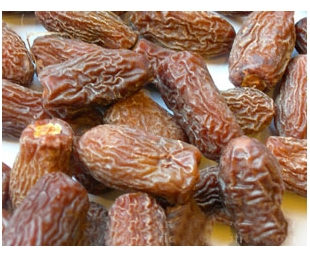 Chhuhara khane ke fayde. Benefits of Dry Dates in Hindi/Urdu.