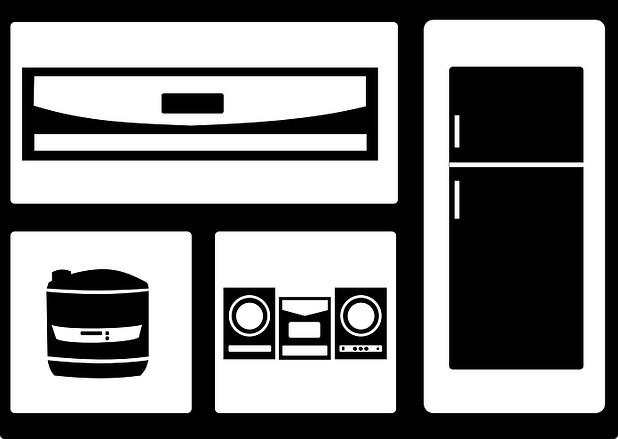 Tips Memilih Produk Elektronik yang Tepat