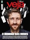 REVISTAS SEMANAIS- destaques de capa das revistaa que estão cehgando às bancas e residências dos assinantes neste final de semana. Sábado, 26/09/2020