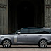 2020 Land Rover Range Rover Review