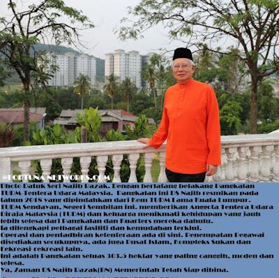 "<img src=#PRKRANTAU"".jpg"" alt=""#PRKRANTAU;16 Fakta & Narasi Kekalahan Regim DAP/PH Disetiap #PRK"">"