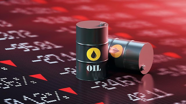 Brent Oil prices rise to highest in a year on U.S. growth optimism, crude supply restraint