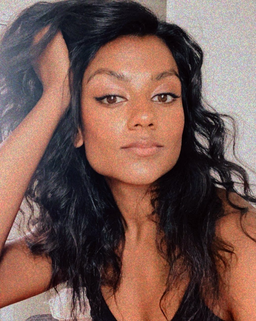 Simone Ashley 4