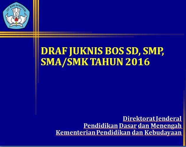 Soal Ukk Sd Kelas 1 2015 Kumpulan Soal Ukk Smp Kelas Tersatu Com Kumpulan Soal Soal Ukk Kelas 4