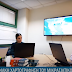 Το Εργαστήριο Εφαρμογών Πληροφορικής και Υπολογιστικών Οικονομικών (ΕΕΠΥΟ) του Πανεπιστημίου Ιωαννίνων στην ΕΤ3(video)