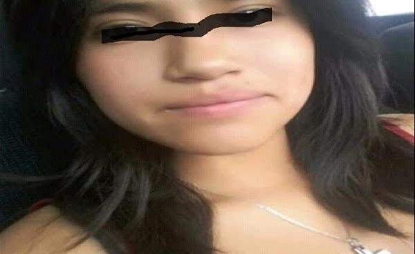 Nuevo feminicidio: Junto a Nayeli asesinaron a su novio en Puebla