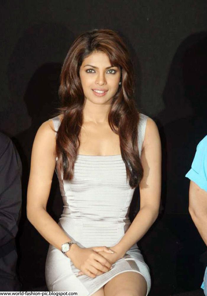 Sexy Priyanka Nude