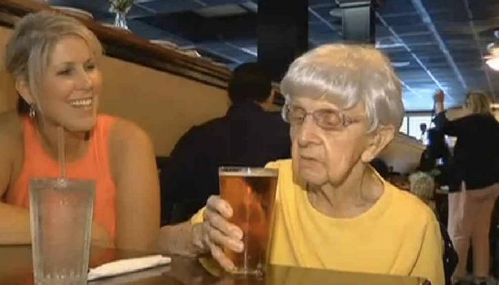 beer, long life, beer benefits