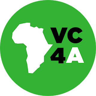 VC4Africa Startup challenge