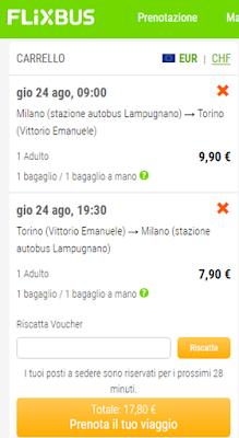 Torino Turim Itália