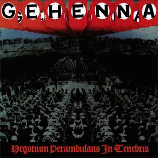 https://gehenna.bandcamp.com/album/negotium-perambulans-in-tenebris