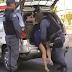 Policial é investigado por colocar as mãos dentro da saia de uma mulher no Maranhão