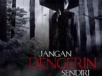 Download Film Jangan Dengerin Sendiri (2016) DVDRip Full Movie