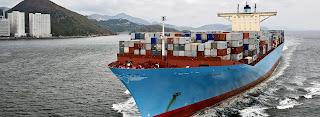 الحاويات العالمية للشحن الجوي والبحري والبري slider1.jpg