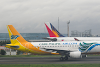 Local airlines told to cancel flights on June 1 just a few days before resumption