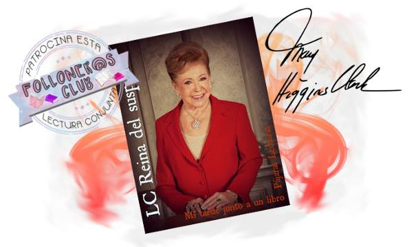 LC Mary Higgins