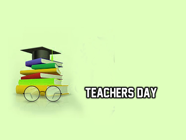 Happy Teachers Day 2020 Quotes Shayari Photos | Whatsapp Status Wishes Images