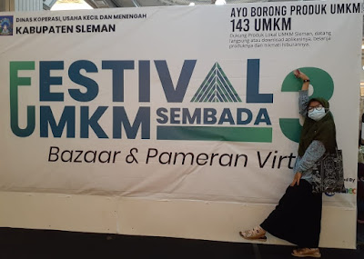 festival umkm sembada 3