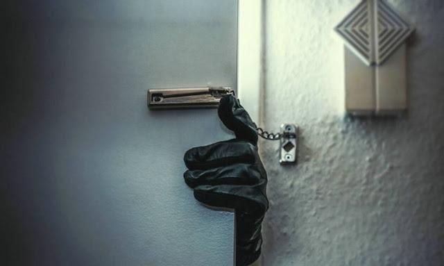 Εξιχνίαση κλοπής σε χωριό του Άργους