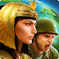 Download Dominations Apk mod